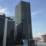 KL Eco City Strata Office Suites